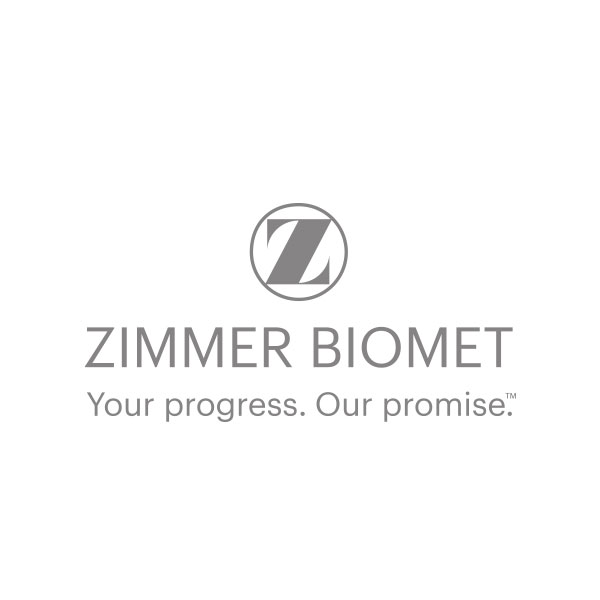 JT CROY - Director of Corporate and Brand Marketing, Zimmer Biomet