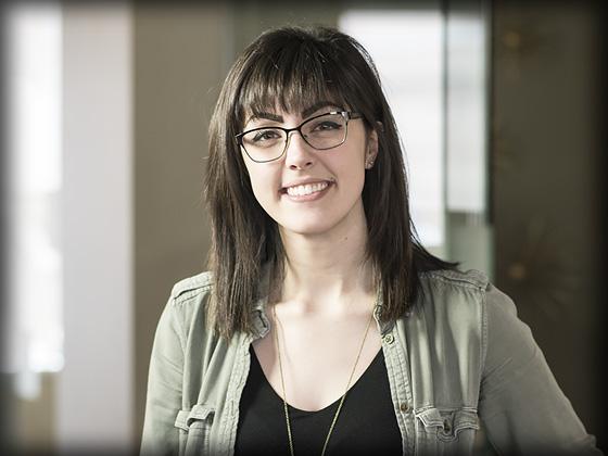 Lauren Bertke